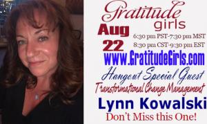 GratitudeGirlshangout8-22-17