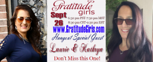 GratitudeGirlshangout-926-17