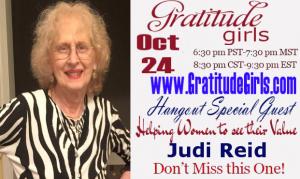 GratitudeGirlshangout10-24-17