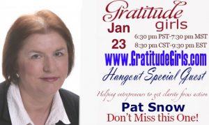 GratitudeGirlshangout1-23-18