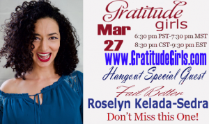 GratitudeGirlshangout3-27-18