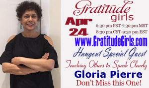 GratitudeGirlshangout4-24-18