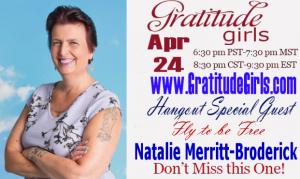 GratitudeGirlshangout-5-22-18
