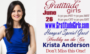 GratitudeGirlshangout-6-26-18