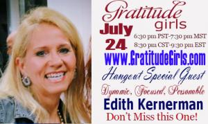 GratitudeGirlshangout-7-24-18