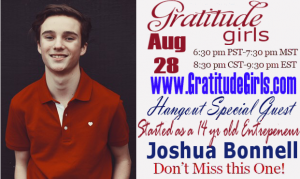 GratitudeGirlshangout-8-28-18