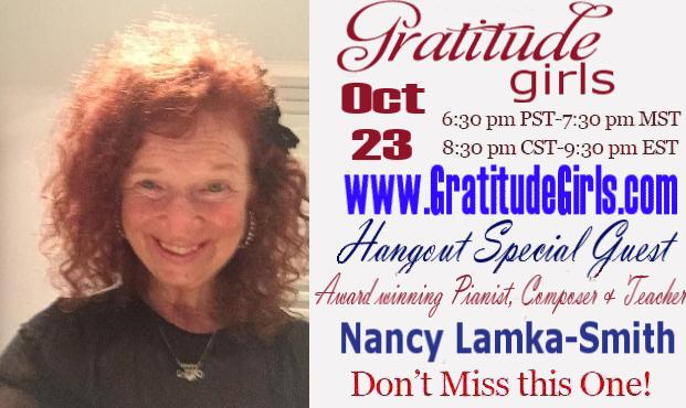 GratitudeGirlshangout-10-23-18