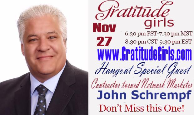 GratitudeGirlshangout-11-27-18