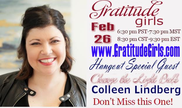 GratitudeGirlshangout-2-26-19