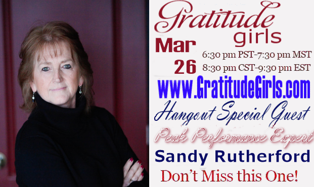 GratitudeGirlshangout-3-26-19