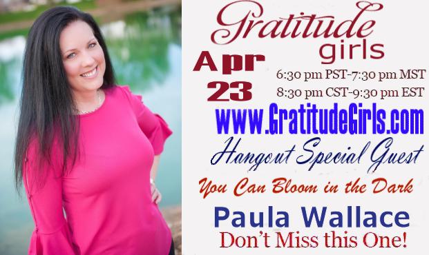 GratitudeGirlshangout-4-23-19