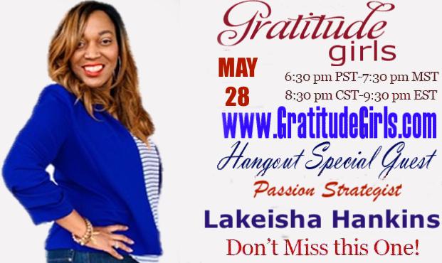GratitudeGirlshangout-5-28-19