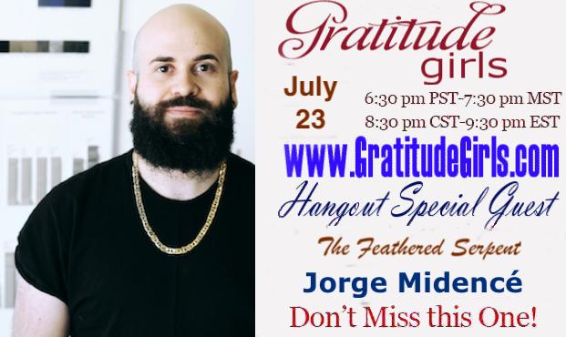 GratitudeGirlshangout-7-23-19