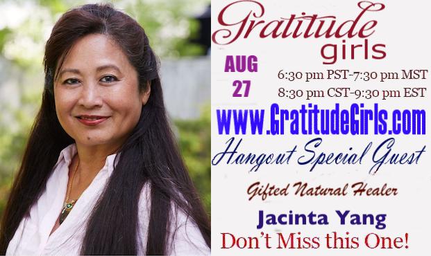 GratitudeGirlshangout-8-27-19