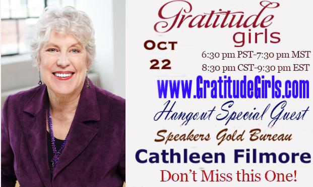 GratitudeGirlshangout-10-22-19