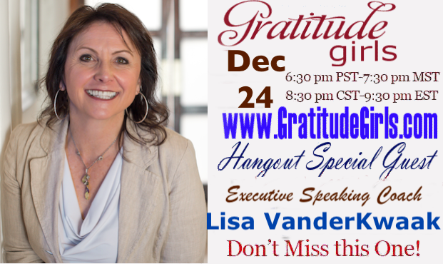 GratitudeGirlshangout-12-24-19png