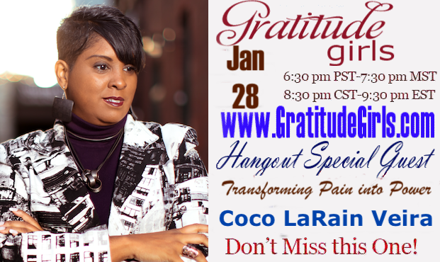 GratitudeGirlshangout-1-28-20