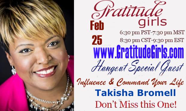 GratitudeGirlshangout-2-25-20