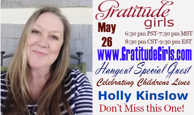 GratitudeGirlshangout-5-26-20