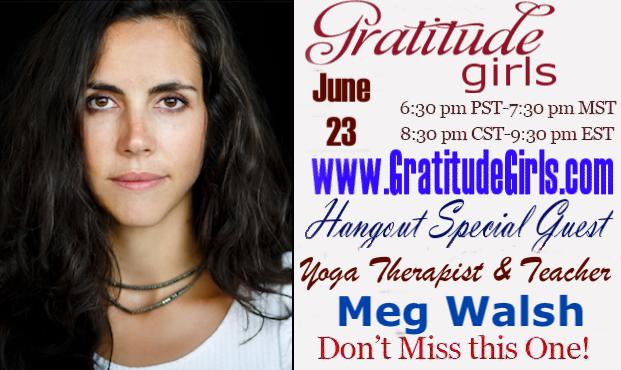 GratitudeGirlshangout-6-23-20