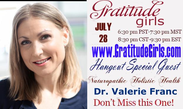GratitudeGirlshangout-7-28-20