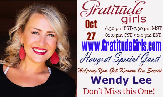 GratitudeGirlshangout-10-27-20-WendyLee