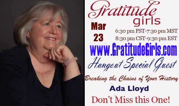GratitudeGirlshangout-3-23-21