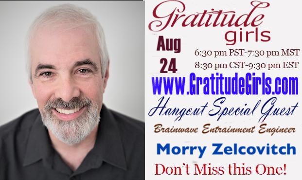 GratitudeGirlshangout-8-24-21