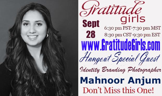 GratitudeGirlshangout-9-28-21